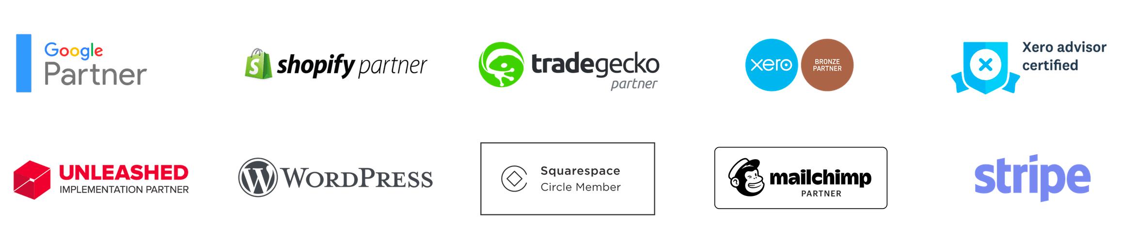 Partnerships RD